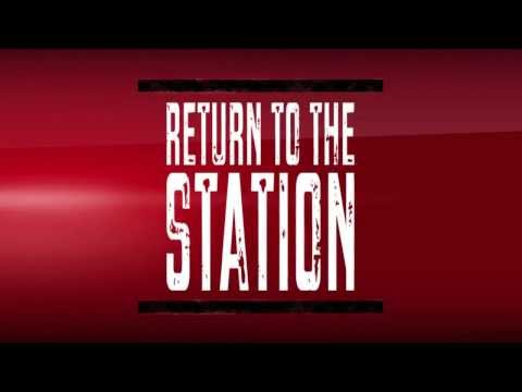 Return to the Station