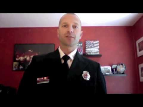 FDIC 2014 RIC for REAL