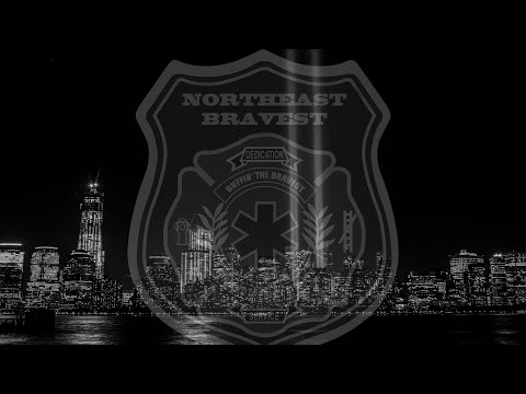 NEWARK, NJ RIDGE STREET 4TH ALARM INCIDENT AUDIO