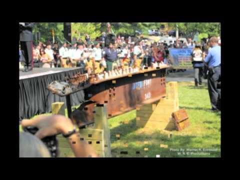 Iron and Steel 2010 Slideshow.mpg