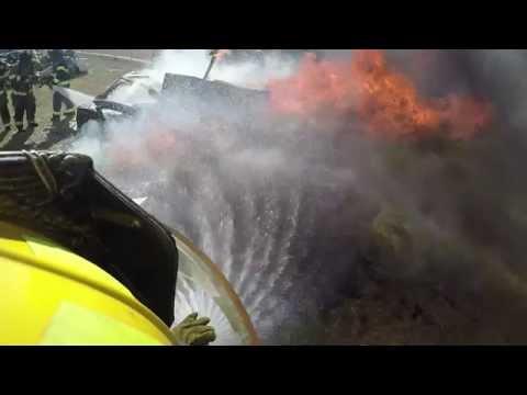 Shreveport Fire is HIRING!!