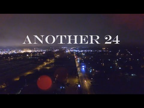 """Episode 2 """"Another 24 - MC Squared"""""""