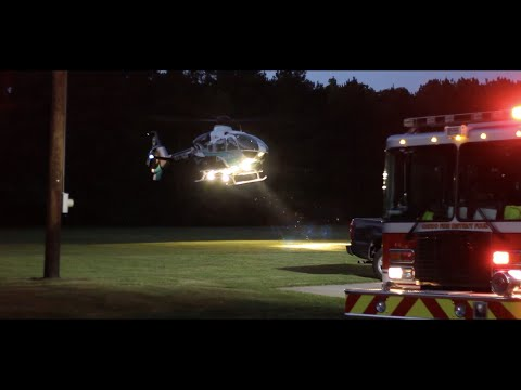 """Another24 Episode 9 """"Non-Stop: La to E.R."""""""