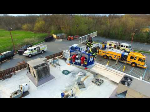 BETHLEHEM TOWNSHIP FIRE COMPANIES DRILLING