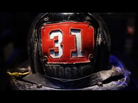 An exclusive tour of the 9/11 Memorial Museum on this 15th Anniversary of Sept. 11, 2001