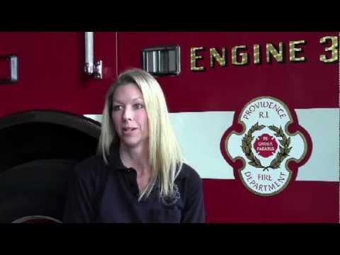 Firefighter Cancer Support Network Video 2013 (Full Length)