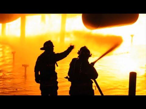 Rosecrance Florian Program | Substance Abuse Treatment Program for Firefighters & Paramedics