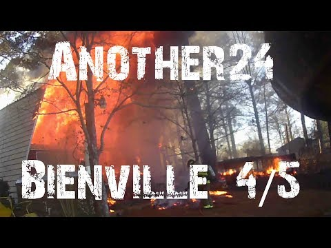 #Another24 Season 2 is HERE!!!! Episode 1