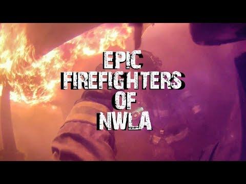 EPIC Firemen of NWLA