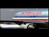 american_airlines_191