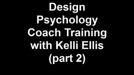 Advanced Life Coach Training