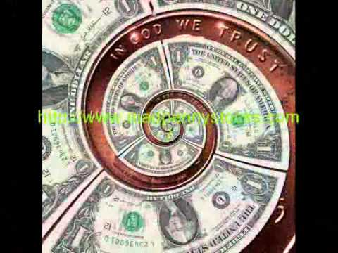Mad penny stocks tips