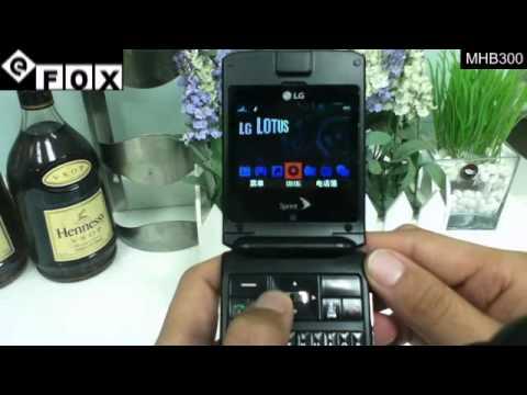 efox Dual Sim Handy  dual Screen mit Voll Tastatur Handy Java und GPS Funktionen