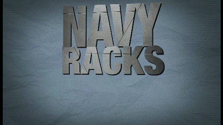 Navy Racks - Boot Camp