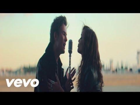 Dvicio - Nada (Official Video) ft. Leslie Grace