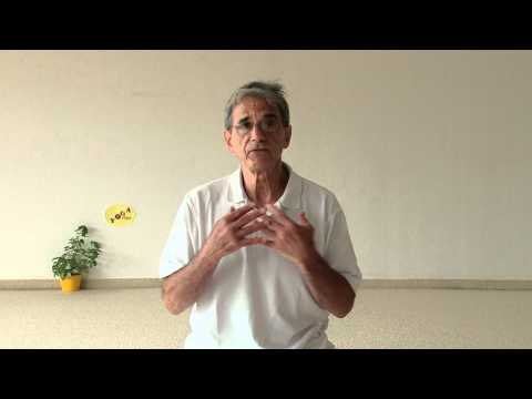 What can students learn in 9-day-Vedanta Courses