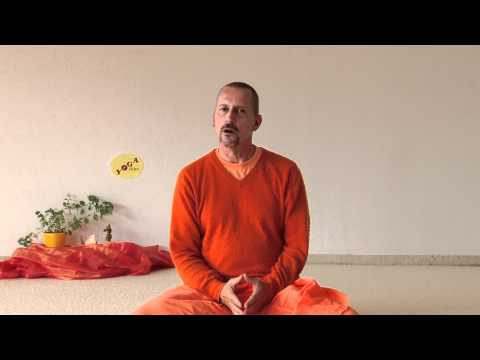 Is Kriya Yoga to be kept secret?