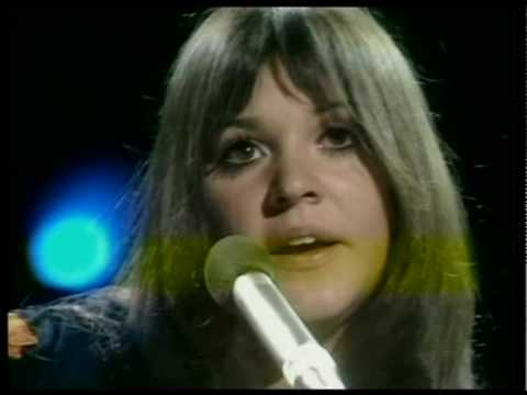 Melanie Safka - Beautiful People