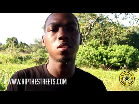 Young Ripstarr (@Ripstarr305) - The Documentary