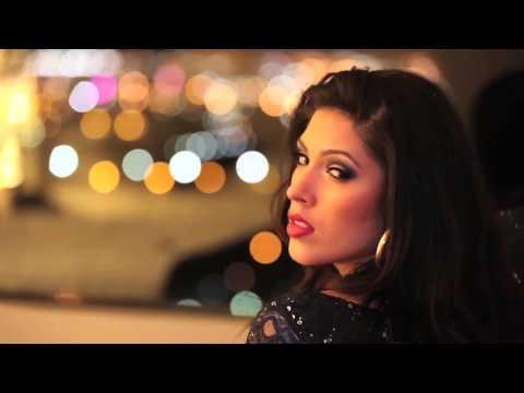 "Jonezen/Gucci Mane ""Tear The Club Up"" ft. Natalia Damini Official Trailer"