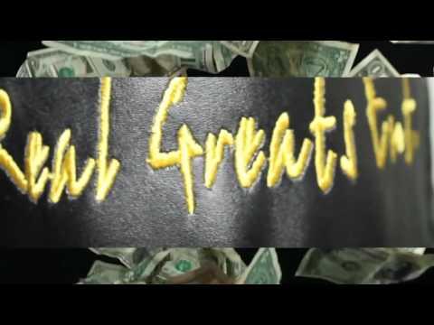"YG Prob ft 1G "" Get Money"""