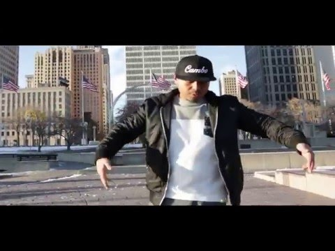 """""""Bail Out"""" Mare' Ft Momo & Bee Eezy (OFFICIAL VIDEO)"""
