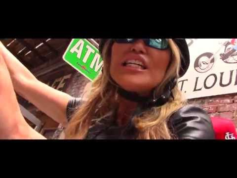 Therese-Marie feat. Snoop Dogg Eastside Party