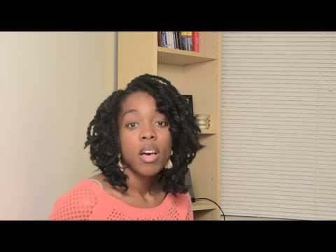 Tips for Sickle Cell | Hot water & Alk Water