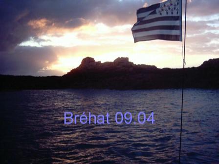 Brehat Film_1