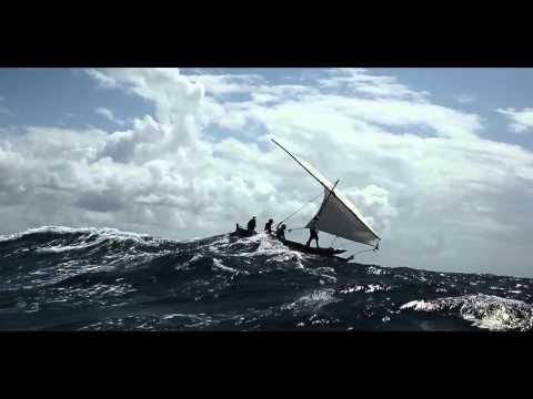 Adventure 9: The Ocean is Calling You