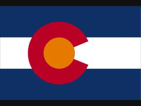 Colorado by Up With People