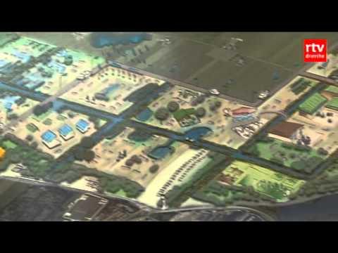 Meppel en Rendo richten duurzaam energiebedrijf op