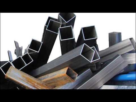 Heras reduceert afvalstroom en verwerkt zijn restmaterialen tot meubilair.