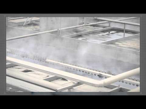 Vlaanderen wil op vlak van duurzaam materialenbeheer excelleren.