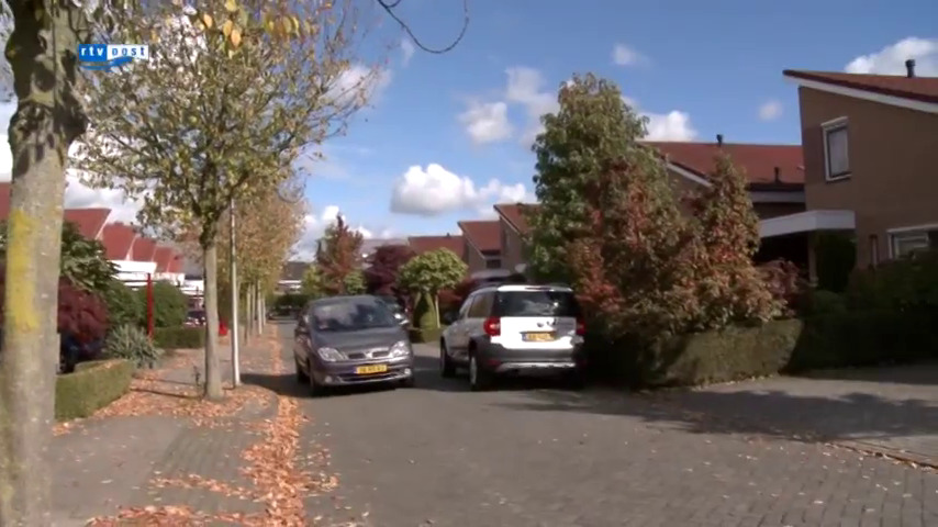 RTV Oost Lang Zult U Wonen