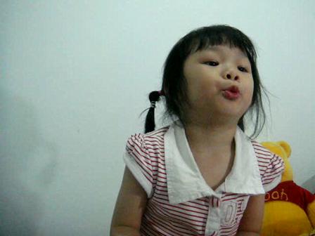 คอนเสริตแถมจูบ