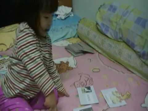 ต่อยอดการบ้านเด็กสองภาษา