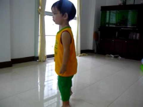 Peem Dance + จ๊ะบ๋อแบ๋