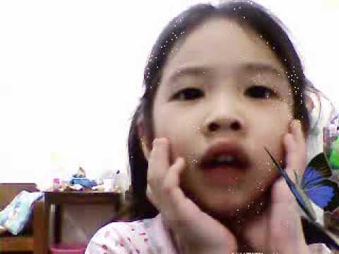 ลูกของพ่อ น้องแองจี้