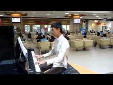 Music Therapy(ลาวดวงเดือน2011)
