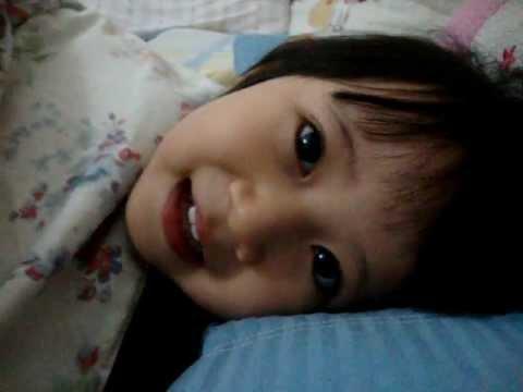 Twinkle Twingkle Little Star by Aiko