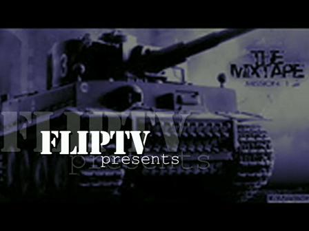 Military Skye Promo Internet