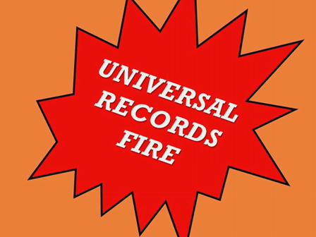 UNIVERSAL FIRE_08