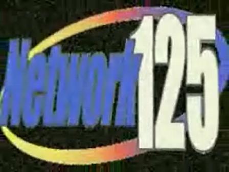 NETWORK125 DVD-pt001