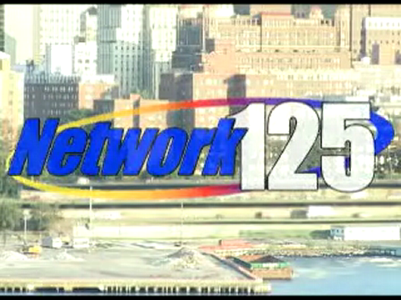 Network125 DVDpt002