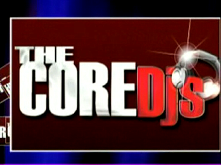 Core DJ's in Milwaukee Finesse Interview