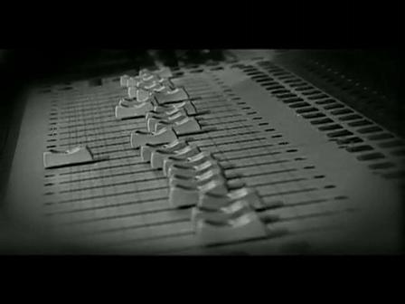 ST. LUNATICS-VIDEO