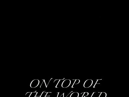 TOP OF THE WORLD-desktop
