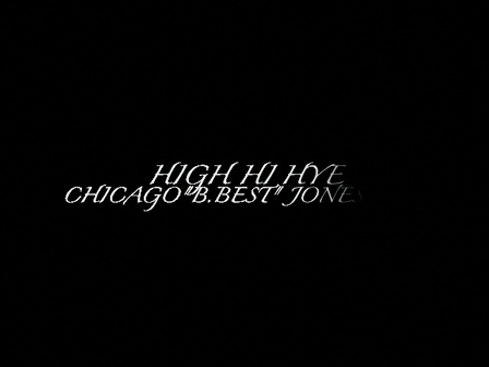 HIGH HI HYE-desktop