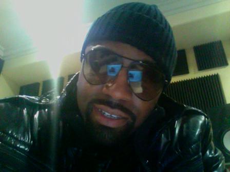 TR CORE DJ Retreat